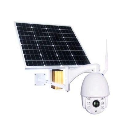 solar-4g-cctv-camera-500x500