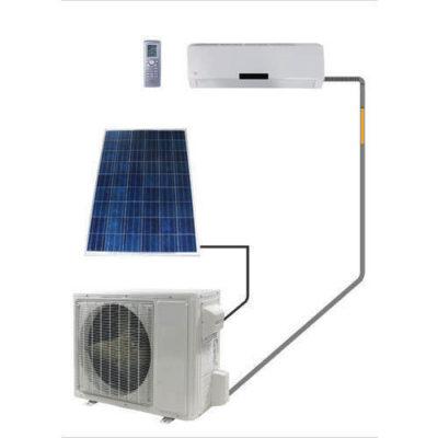 solar-air-conditioner-500x500